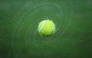 animations tennis club de villers sur mer
