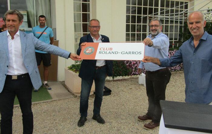 labellisation-club-rolland-garros-TC-villers